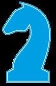 Logo H&T Outline